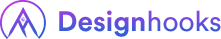 Designhooks Logo