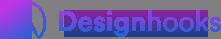 Designhooks Logo