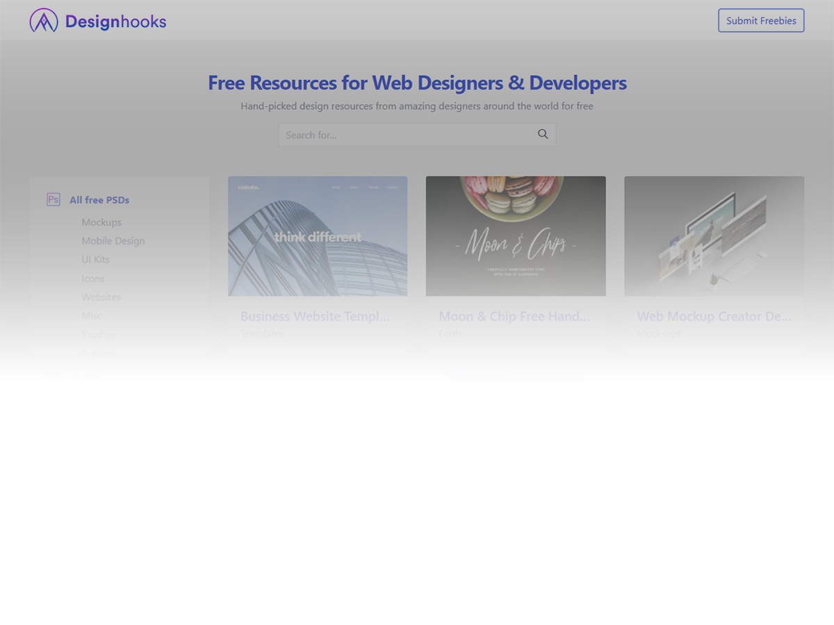 designhookspro