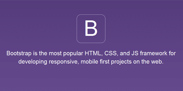 How to build a grid system in Bootstrap