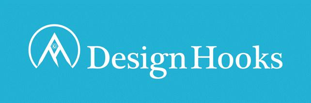 DH-logo-large