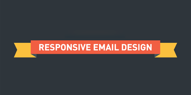 Useful tips and tricks for building a responsive email