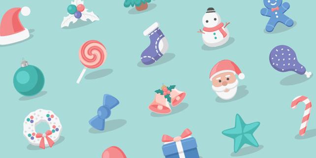 christmas-icons-2015