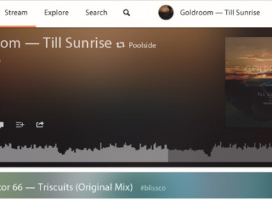 soundcloud-redesign