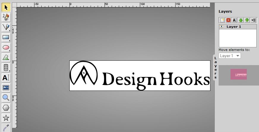 Free Online Tools To Manipulate Svg Images Designhooks