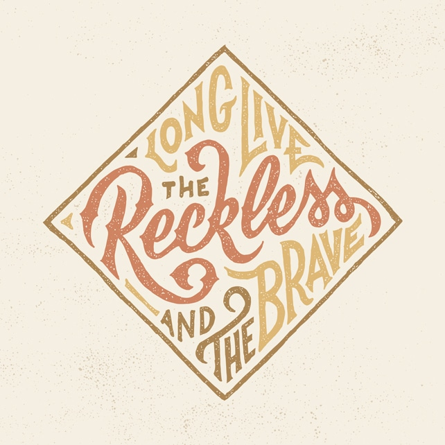 The-Reckless-and-the-Brave