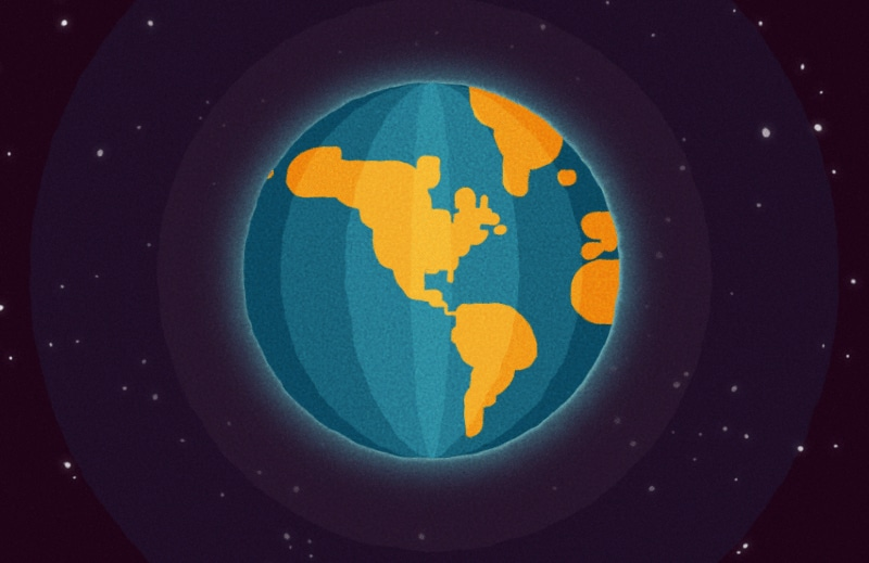 globe-illustration