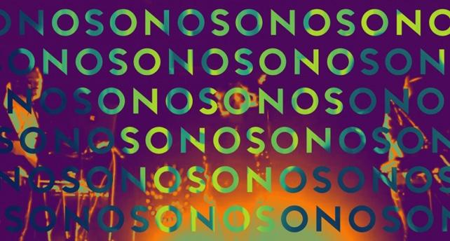 sonos-design3