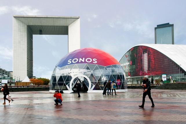 sonos-design4