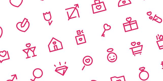 valentine-day-icons