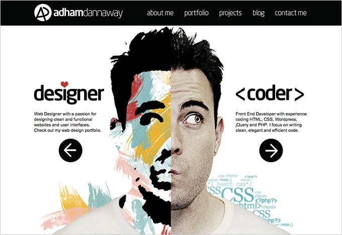 adham-dannaway-site