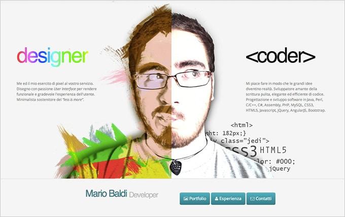 designer-coder1