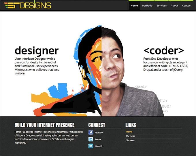 designer-coder2
