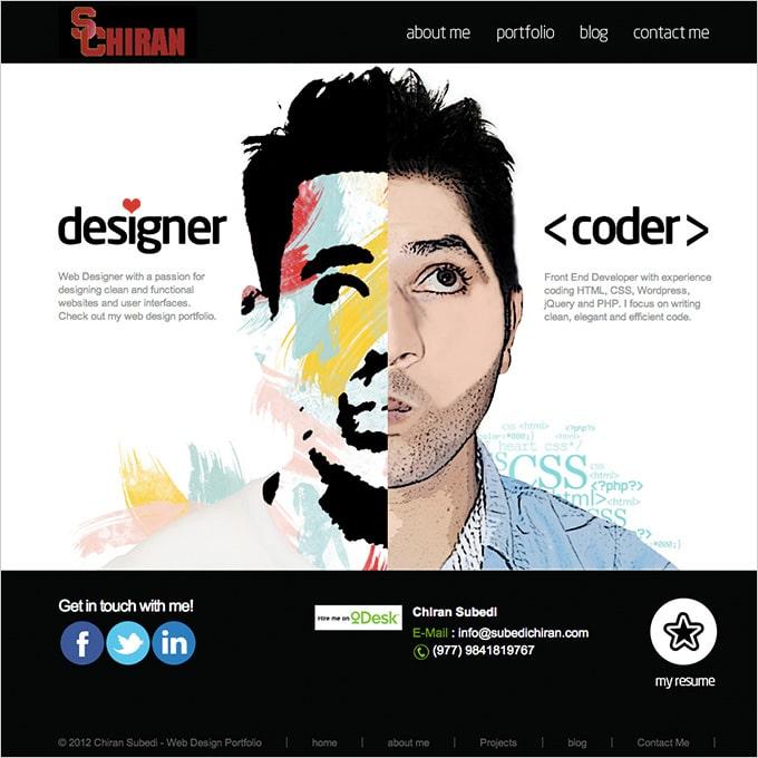 designer-coder3