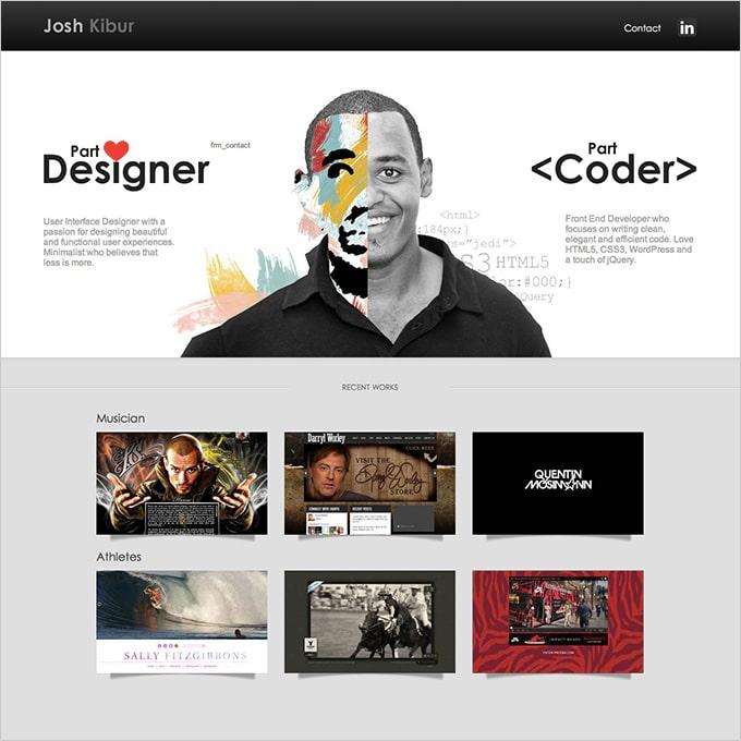 designer-coder4
