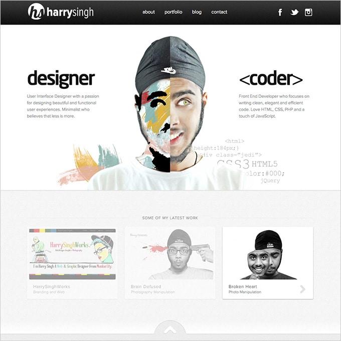 designer-coder7