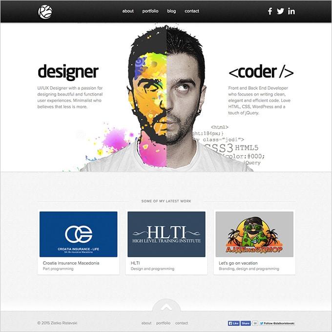 designer-coder8