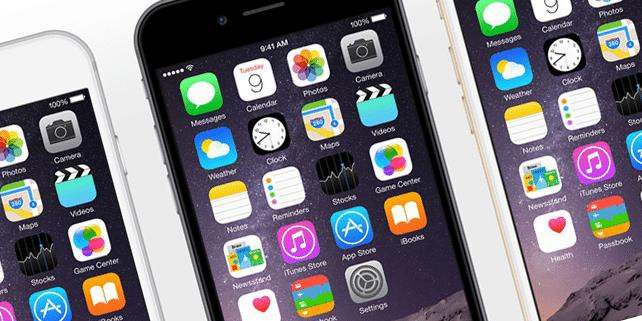 iphone6-plus-mockup-free