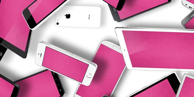 ultimate-mobile-device-mockup