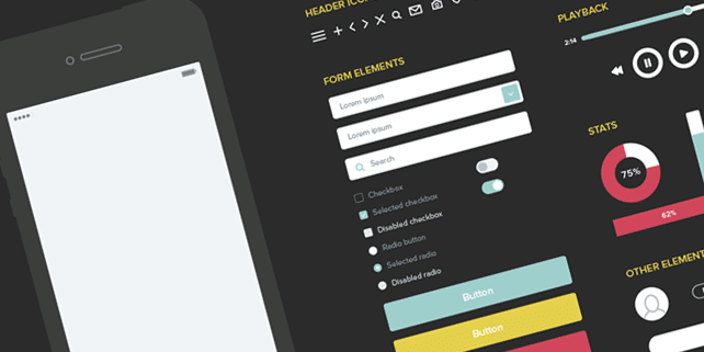 ux-wireframe-pack