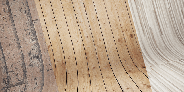 wooden-backdrops-background