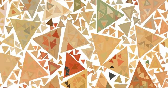Geometry-Toy-exp