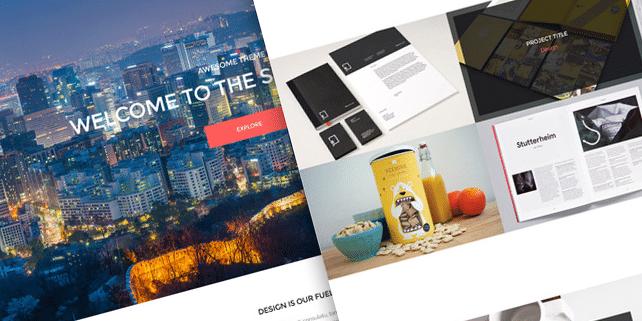 seven-creative-portfolio