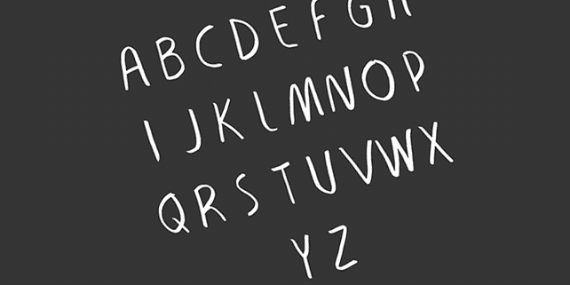 signify-free-font