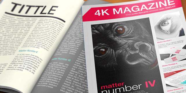 4k-magazine-mockup
