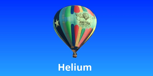 Helium app – a floating browser window for OS X