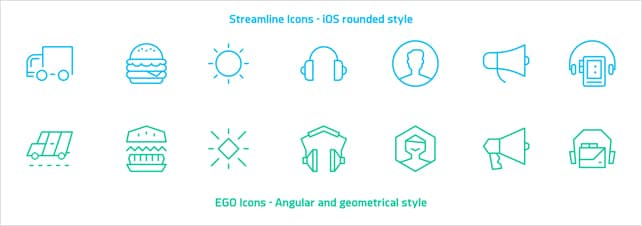 angular-icons