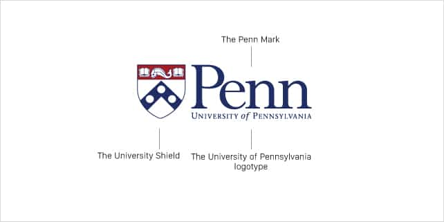 univ-Pennsylvania-logojpg