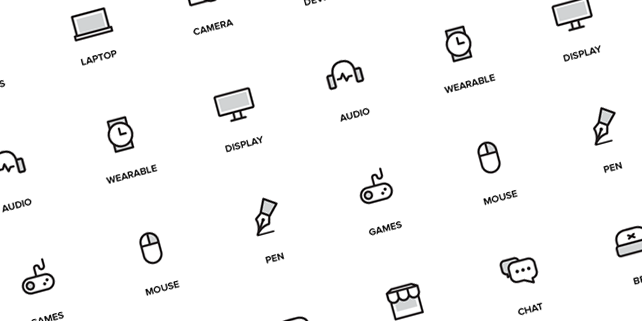 30-random-icons