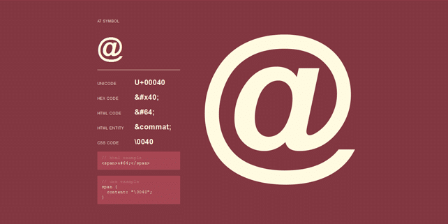 Our favorite web design tools and resources, May 2015