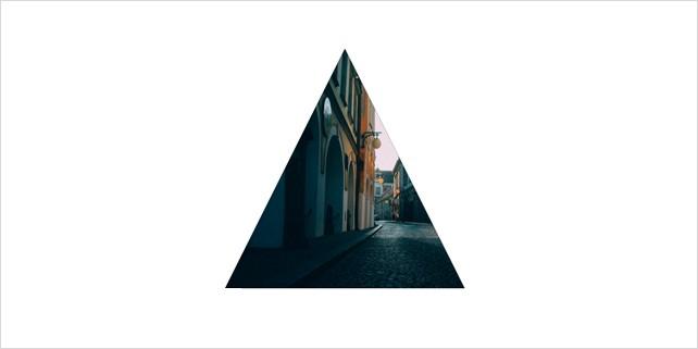 triangle-clip