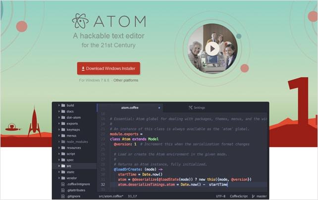 Atom-1.0