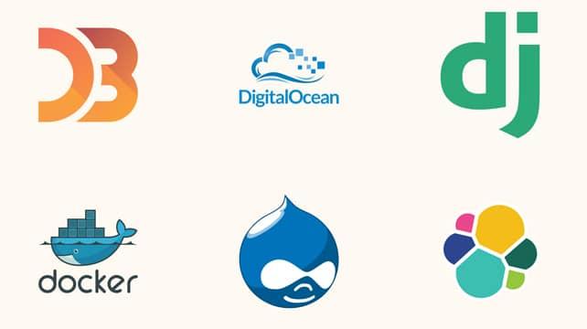 SVG-logos
