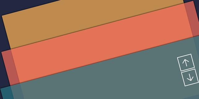 fancy-page-scroll