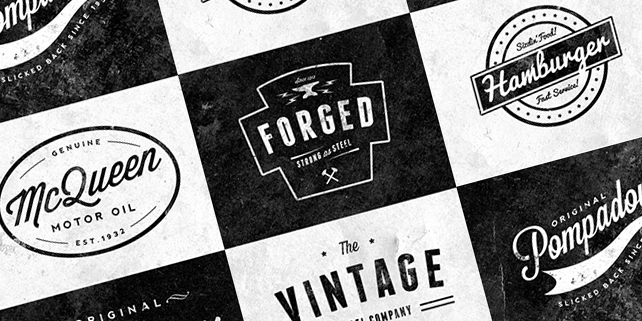 hight-quality-logos