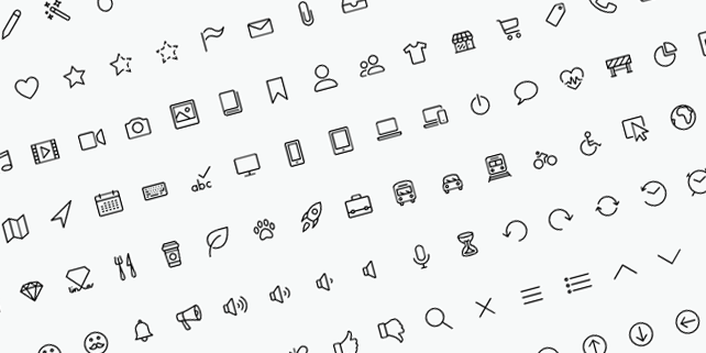 linearions--free-icon-set