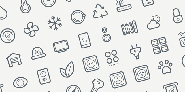 smart-house-free-icons
