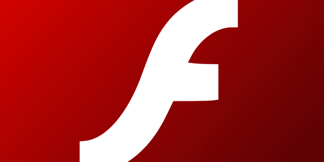 Firefox blocks Flash plugin, everyone wants it to die