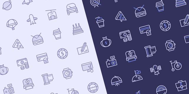 birply-free-icon-set