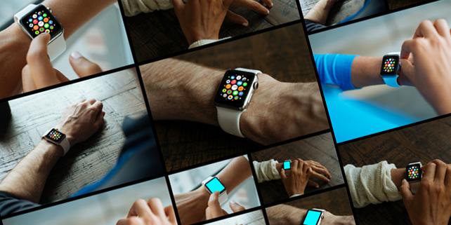 five-realistic-apple-watch