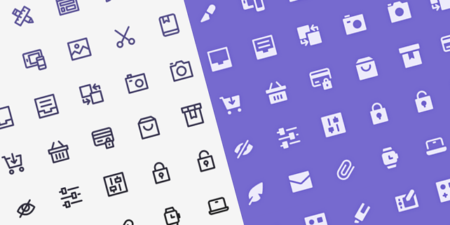 nucleo-free-icon-set