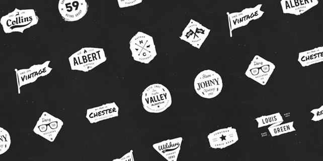 20-retro-logos