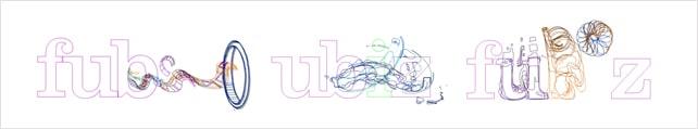 Fubiz-logo-sketch