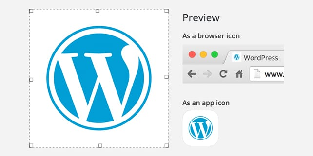 WordPress 4.3 – an honest, impartial review
