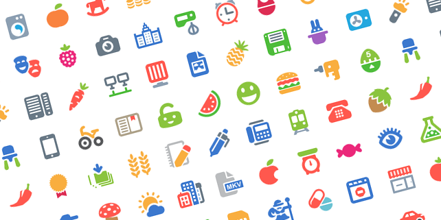 100-vector-icons-by-cosmo-color