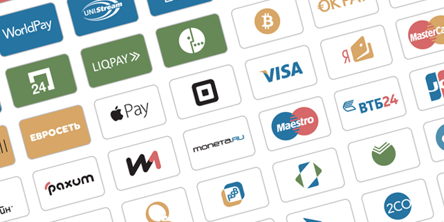 40-payment-system-icons